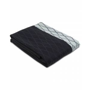 The Organic Company Bed Blanket   - Size: One Size