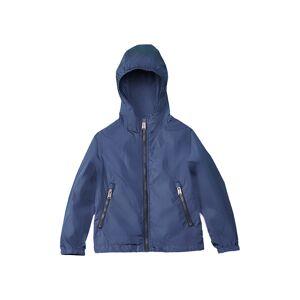 ADD Jacket  -Navy - Size: 5