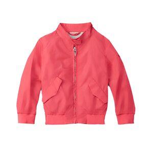ADD Jacket  -Pink - Size: 6