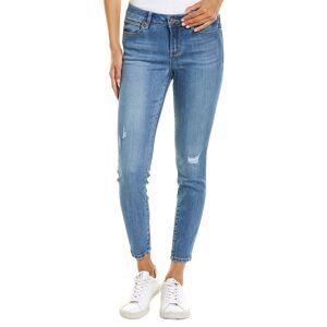 Habitual Marina Ankle Cut Trouser   - Size: 25