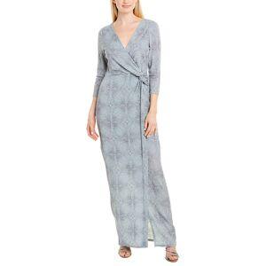 Marina Maxi Dress   - Size: 4