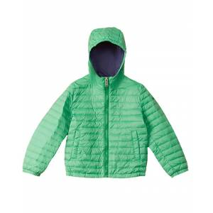 ADD Jacket  -Green - Size: Small