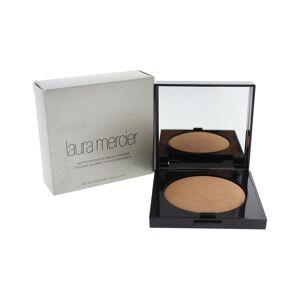 Laura Mercier 0.26oz Matte Radiance Baked Powder #02 Bronze   - Size: NoSize