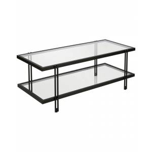 Abraham + Ivy Inez Coffee Table   - Size: NoSize