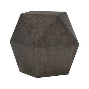 Bernhardt Linea End Table   - Size: NoSize