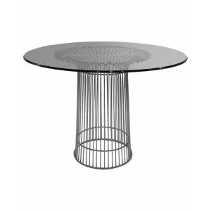 Pangea Florence Dining Table   - Size: NoSize
