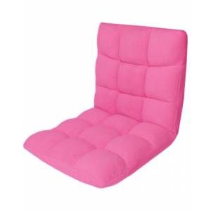Loungie Recliner Chair   - Size: NoSize