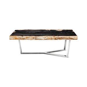 Urbia Masso Coffee Table   - Size: NoSize