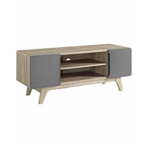 Modway Tread 47in TV Stand   - Size: NoSize