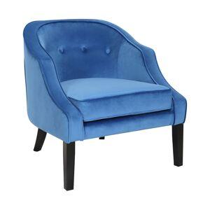 Lumisource Sofia Accent Chair   - Size: NoSize