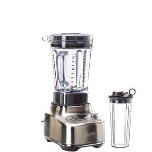 Breville Super Q Blender   - Size: NoSize