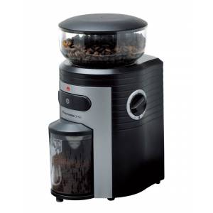 Espressione Professional Conical Burr Coffee Grinder   - Size: NoSize