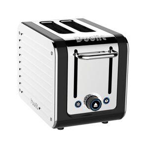 Design Series 2-Slice Toaster   - Size: NoSize