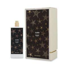 Memo Paris Vaadhoo Eau De Parfum - Size 2.5 Oz.      size:2.5 Oz.