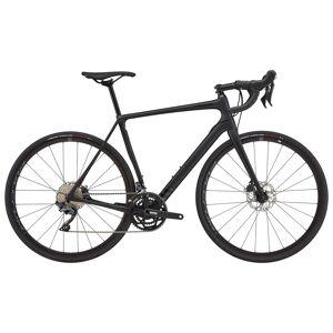 Cannondale Synapse Carbon Ultegra Road Bike '21  - Graphite - Size: 51