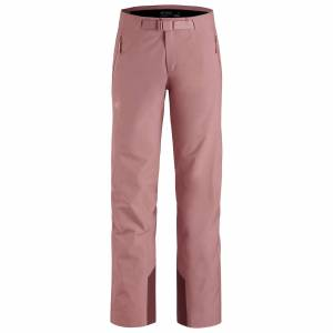 Arc'teryx Arc`teryx Women's Sentinel LT Pants  - Momentum - Size: 8