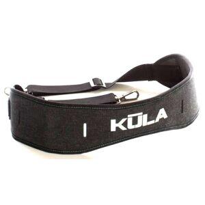 KULA Coolers Travelink Sling