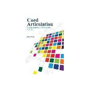 Acer Cued Articulation by Jane Passy