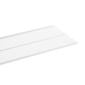 Elfa Ventilated Shelf