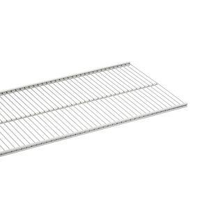 Ventilated Shelf