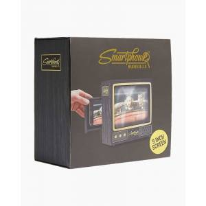 Luckies of London Smartphone Magnifier 2.0