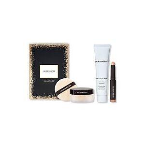 Laura Mercier Mini Iconic Essentials Set