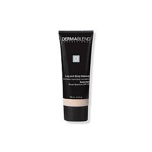 Dermablend Leg and Body Makeup  - 0N Fair Nude