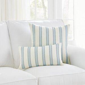 "Ballard Designs ""Suzanne Kasler Reine Pillow Cover 12"""" x 20"""" - Ballard Designs"""