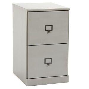 Ballard Designs Original Home Office Standard Cabinets - Ballard Designs
