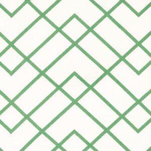 Ballard Designs Imperial Trellis Fabric By The Yard - Ballard Designs