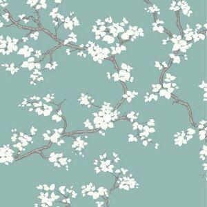 Ballard Designs Spring Flowers Wallpaper Design Spa - Ballard Designs