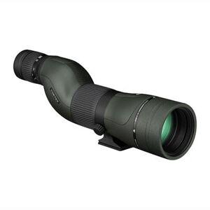 Vortex Optics Diamondback Hd 16-48x65mm Spotting Scope - 16-48x65mm Straight Spotting Scope