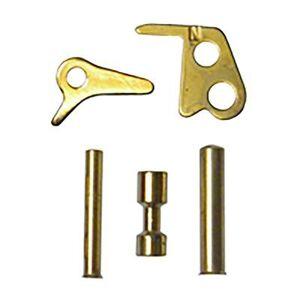 Cylinder & Slide Series 80 Trigger Pull Reduction Kit - 1911 S80 Trigger Pull Kit