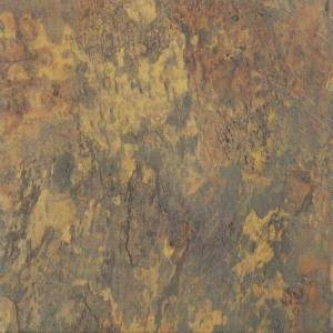 """Achim Home Dcor """"Sterling 12"""""""" x 12"""""""" Self Adhesive Vinyl Floor Tile by Achim Home Dcor in Rustic Marble"""""""