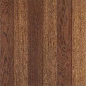 "Achim Home Dcor ""Nexus 12"""" x 12"""" Self Adhesive Vinyl Floor Tile by Achim Home Dcor in Medium Oak"""