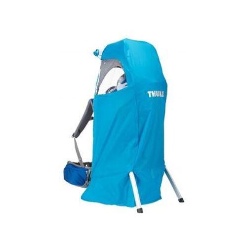 Thule Backpack Accessories Sapli...