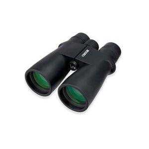 Carson Binoculars VP Series 12X50mm Black VP250