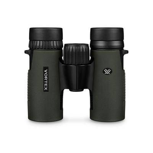 Vortex Binoculars Diamondback HD...