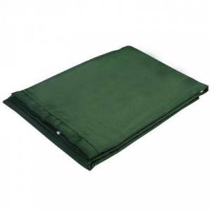 Costway Swing Top Replacement Canopy Cover