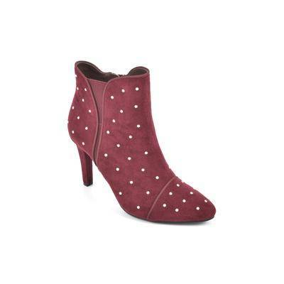 Rialto Women's Chanted Bootie by...