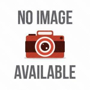 Groen DEE/4T-60AINA/2 60 gal Steam Kettle - Manual Tilt, 2/3 Jacket, 208v/1ph