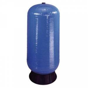 3M Cuno 10GALLONROTANKFRP 10 gal Reverse Osmosis Drawdown Tank For STM 150 and TSR 150 systems