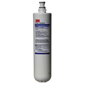3M Cuno HF25 Cartridge, Reduces Chlorine, Odor & Sediment, 1 Micron