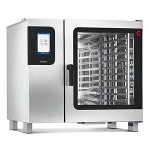 Convotherm C4 ET 10.20ES Full-Size Combi-Oven, Boilerless, 208 240v/3ph