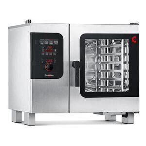 Convotherm C4 ED 6.10ES Half-Size Combi-Oven, Boilerless, 208 240v/3ph