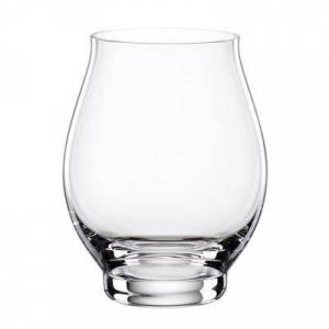Libbey 4208014 15 1/4 oz Oslo Tumbler Glass