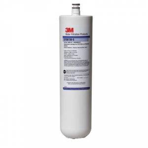 3M Cuno CFS8720-S Replacement Cartridge For CUNO Foodservice Filter Systems, 5 Micron