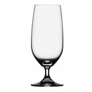 Libbey 4518024 12 1/2 oz Vino Grande Stemmed Pilsner Glass