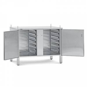 Convotherm CST10CBHD-4 Oven Stand for C4 6.10 & 10.10 Models