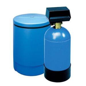 3M Cuno HWS050 Hot Water Softener For Warewashing, Reduces Hardness